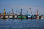 fishing-boats-pisco
