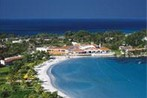 Breezes Resort & Spa Negril (ex. Breezes Grand Negril)