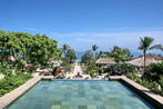 Ayana Resort & Spa Bali