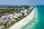Riu Plaza Miami Beach Hotel