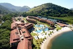 Melia Angra dos Reis Marina & Convention Resort