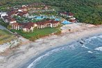 Курортный отель JW Marriott Guanacaste Resort & Spa