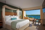 Secrets Papagayo All Inclusive