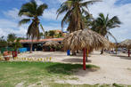 6-One-of-the-restaurants-at-Playa-Ancon-Beach-Trinidad-Cuba_876x657_preview