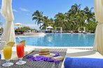 Курортный отель Melia las Americas - Adults Only