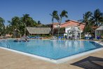 Отель Roc Barlovento Adults Only