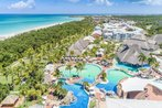 Курортный отель Royalton Hicacos Adults Only - All Inclusive