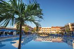 Курортный отель Starfish Cuatro Palmas Adults Only - All Inclusive