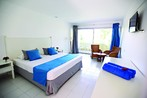 Starfish Varadero - All Inclusive