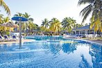 Курортный отель Starfish Varadero - All Inclusive