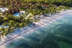 Курортный отель Allegro Cozumel All-Inclusive