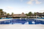 Allegro Playacar All-Inclusive Resort