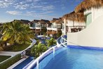 Курортный отель El Dorado Casitas Royale, Gourmet All Inclusive by Karisma
