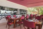 Generations Riviera Maya, Gourmet All Inclusive by Karisma