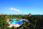 Курортный отель Grand Bahia Principe Coba - All Inclusive