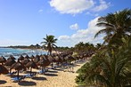 Grand Bahia Principe Tulum - All Inclusive
