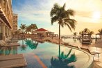 Курортный отель Hyatt Zilara Cancun - All Inclusive - Adults Only