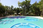 Курортный отель Luxury Bahia Principe Sian Ka´an - Adults Only - All Inclusive