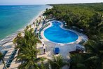 Курортный отель Occidental Cozumel All Inclusive
