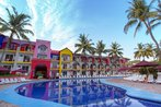 Курортный отель Royal Decameron Complex - All Inclusive