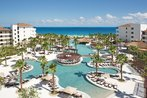 Курортный отель Secrets Playa Mujeres Golf & Spa Resort All Inclusive Adults Only