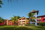 Caribe Club Princess Beach Resort and Spa - Все включено