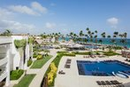 Курортный отель Hideaway at Royalton Punta Cana