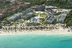 Курортный отель Royalton Punta Cana Resort & Spa