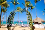 Sirenis Punta Cana Resort Casino & Aquagames - All Inclusive