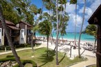 Vista Sol Punta Cana Beach Resort & Spa - All Inclusive