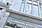 London Kings Hotel
