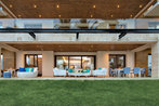 Beachfront-Suite-Terrace-View_2516-1200x801