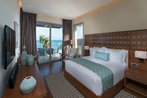Beachfront-Two-Bedroom-Suite-Master-Bedroom-ocean-front