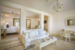 Four-Bedroom-Imperial-Villa-Main-Room-King-size-bed