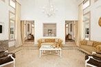 Four-Bedroom-Imperiale-Villa-Living-Room