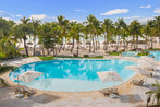 large_Eden_Roc_Beach_Club_Infinity_Pool_Beach_8238