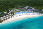 Barcelo Maya Riviera - Adults Only