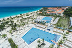 RIU Republica - ADULTS ONLY ALL INCLUSIVE