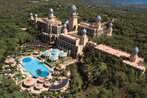 sun-city-palace-of-the-lost-city-aerial-view