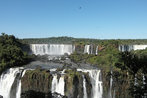 foz-do-iguacu-221273_640