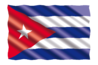 VIVA CUBA! Самый важный день - 26 июля  - день  взятия казармы Монкада (National Rebellion Day)