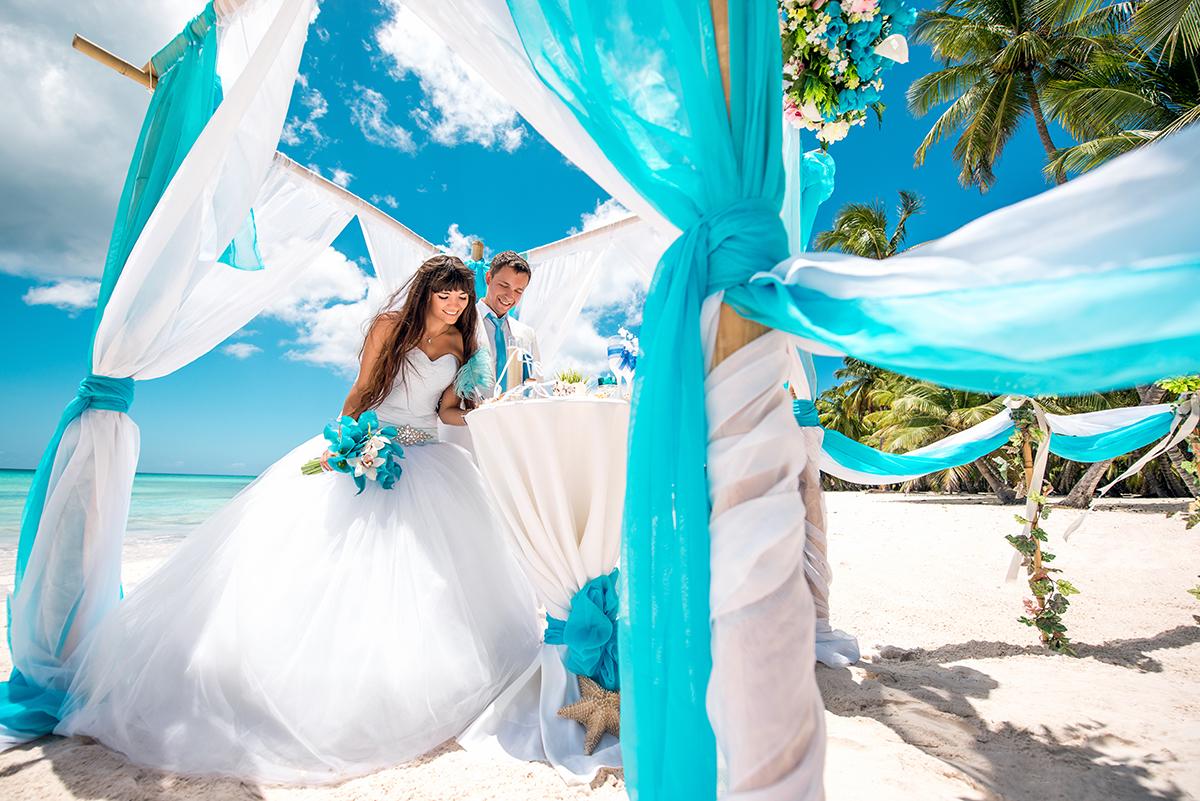 фото самые красивые свадебные путешествия рады приветствовать